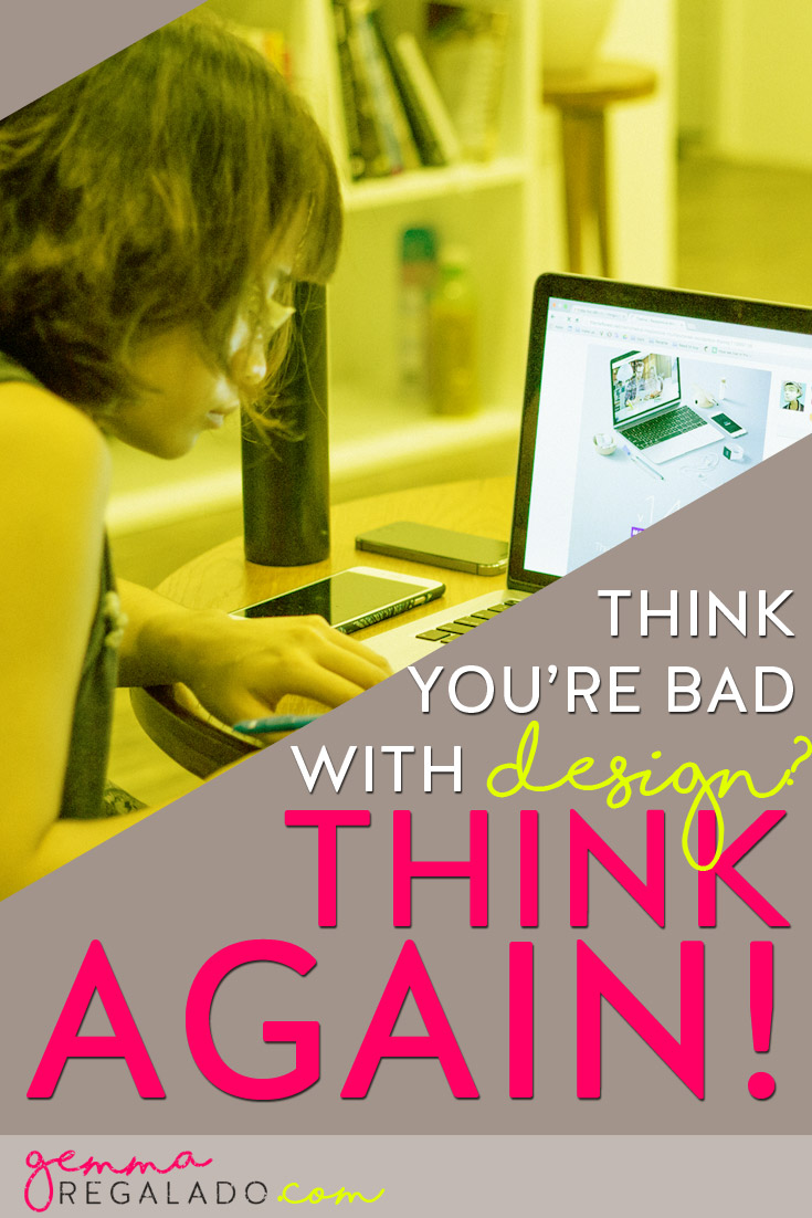 think-you-re-bad-with-design-think-again