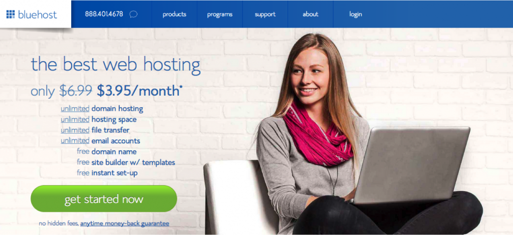how-to-start-wordpress-bluehost-1