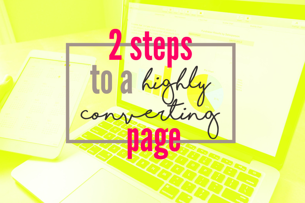 featured-convertingpage